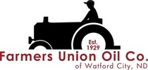 Farmers Union Oil Co. of Watford City, ND